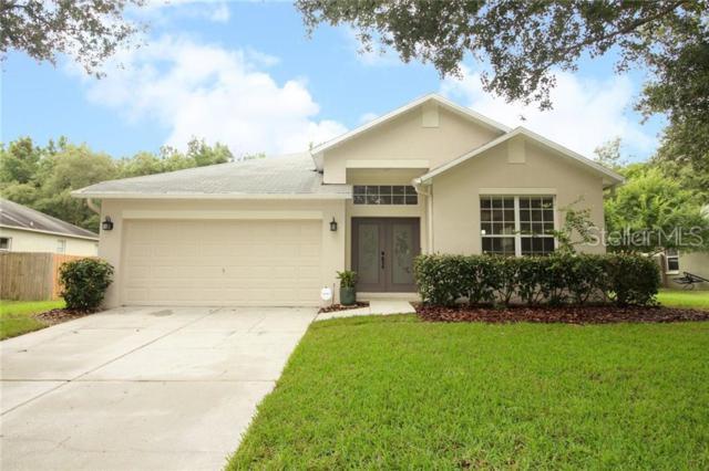 1310 Reagans Reserve Boulevard, Apopka, FL 32712 (MLS #O5792155) :: Cartwright Realty