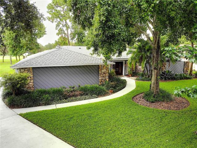 137 Harrogate Place, Longwood, FL 32779 (MLS #O5792172) :: Team Pepka