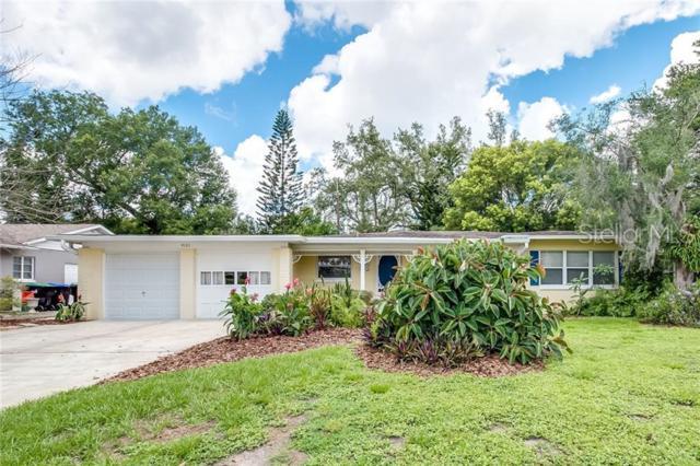 4101 Shorecrest Drive, Orlando, FL 32804 (MLS #O5792180) :: White Sands Realty Group