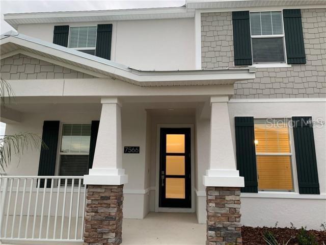 7566 Summerlake Groves Street, Winter Garden, FL 34787 (MLS #O5792189) :: The Edge Group at Keller Williams