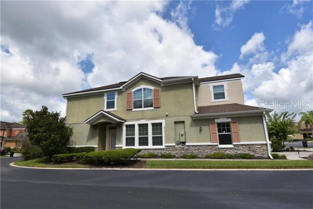2129 Victoria Glen Drive, Sanford, FL 32773 (MLS #O5792193) :: The Duncan Duo Team