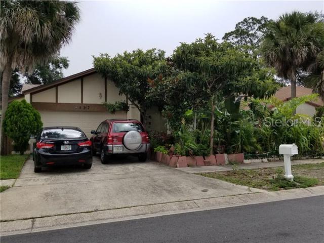 2427 Atrium Circle, Orlando, FL 32808 (MLS #O5792200) :: Baird Realty Group