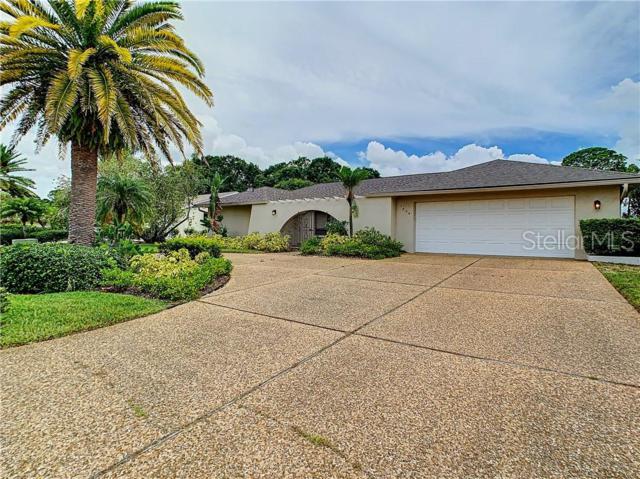 3864 Torrey Pines Boulevard, Sarasota, FL 34238 (MLS #O5792207) :: Premium Properties Real Estate Services
