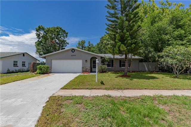 3260 Melody Lane, Titusville, FL 32796 (MLS #O5792213) :: Griffin Group