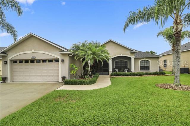 3179 Bayview Lane, Saint Cloud, FL 34772 (MLS #O5792216) :: Team Pepka