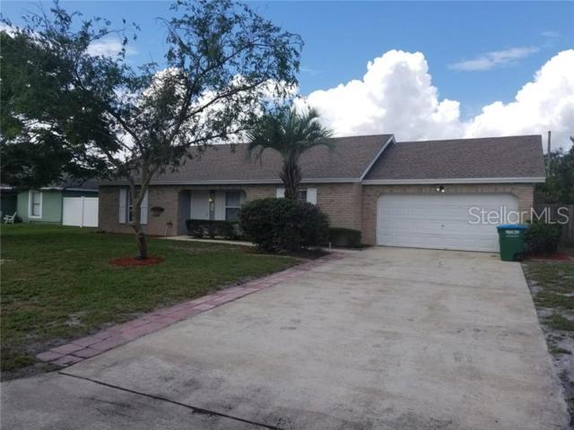 1219 Sacramento Street, Deltona, FL 32725 (MLS #O5792235) :: Dalton Wade Real Estate Group