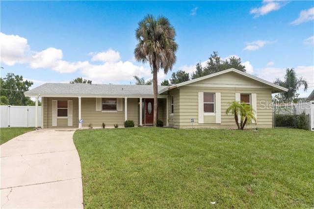 877 Marlowe Avenue #5, Orlando, FL 32809 (MLS #O5792238) :: Griffin Group