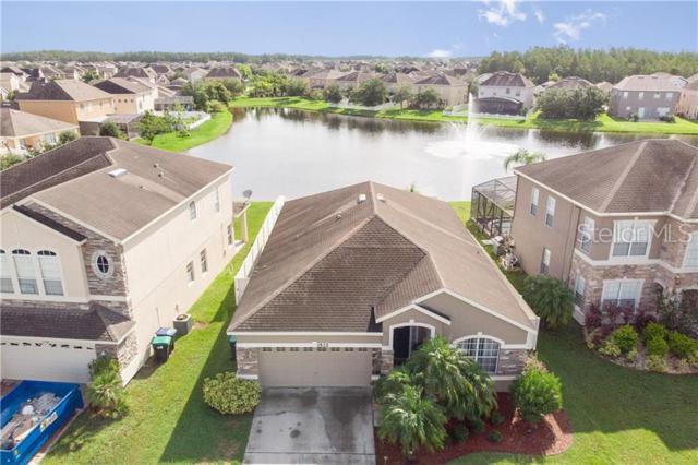 1532 Cedar Lake Drive, Orlando, FL 32824 (MLS #O5792239) :: GO Realty