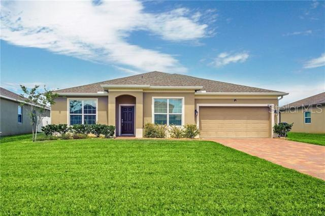 3405 Brant St, Saint Cloud, FL 34772 (MLS #O5792240) :: RealTeam Realty