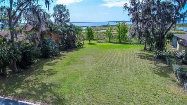 4968 Lazy Oaks Way, Saint Cloud, FL 34771 (MLS #O5792250) :: Cartwright Realty