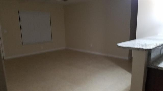 2535 Georgia Avenue, Sanford, FL 32773 (MLS #O5792262) :: Advanta Realty