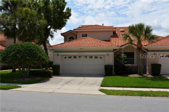 4842 Watervista Drive, Orlando, FL 32821 (MLS #O5792264) :: Dalton Wade Real Estate Group
