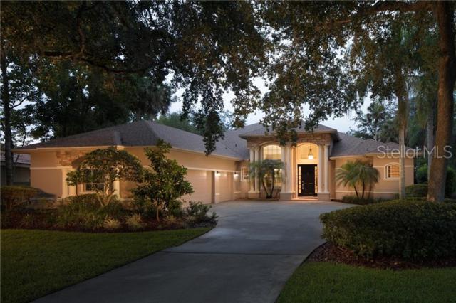 5234 Forest Edge Court, Sanford, FL 32771 (MLS #O5792272) :: Advanta Realty