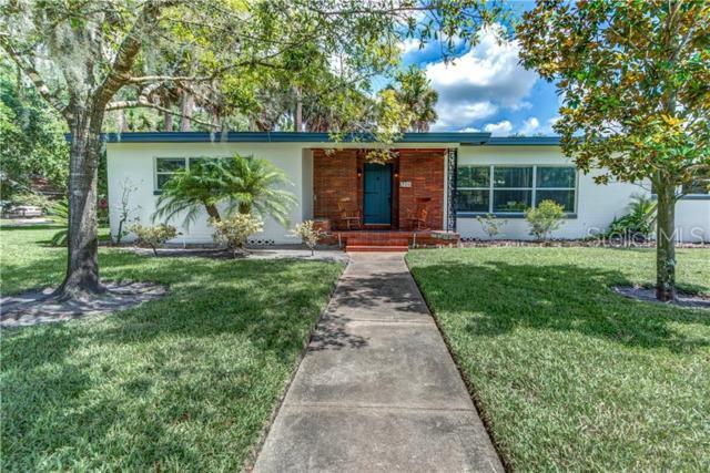 1706 E 2ND Street, Sanford, FL 32771 (MLS #O5792296) :: Advanta Realty