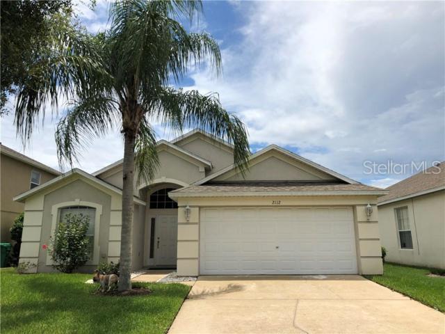 2112 Oakington Street #3, Winter Garden, FL 34787 (MLS #O5792310) :: Godwin Realty Group