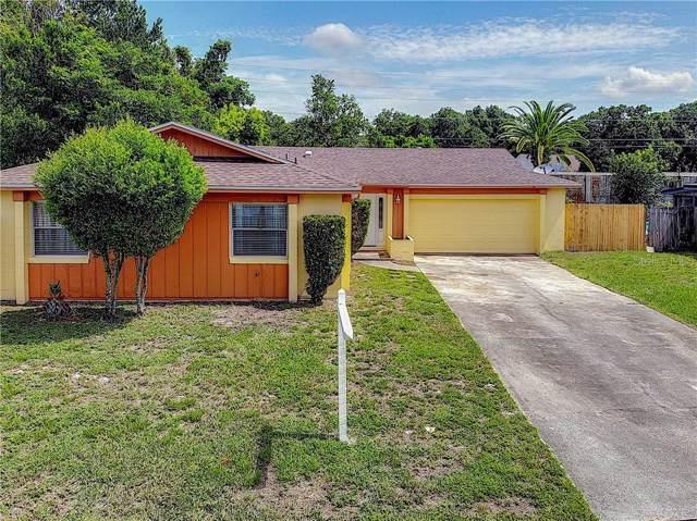 5323 Myrica Road, Orlando, FL 32810 (MLS #O5792332) :: American Realty