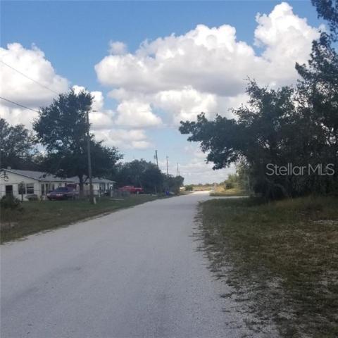 Avon Park Lakes Unit 39, Avon Park, FL 33825 (MLS #O5792335) :: Sarasota Gulf Coast Realtors