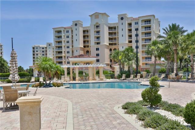 Address Not Published, New Smyrna Beach, FL 32169 (MLS #O5792348) :: Dalton Wade Real Estate Group