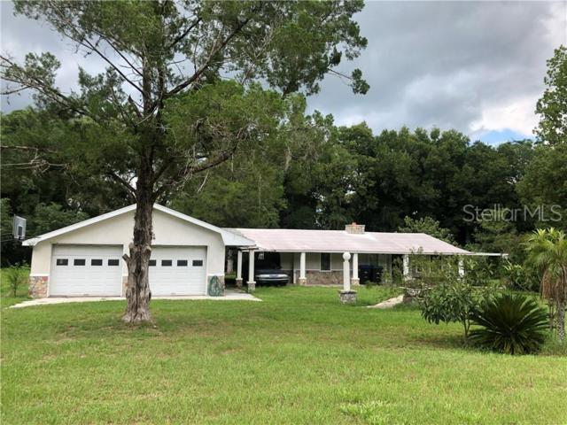 121 Pebble Lane, Apopka, FL 32712 (MLS #O5792358) :: Dalton Wade Real Estate Group