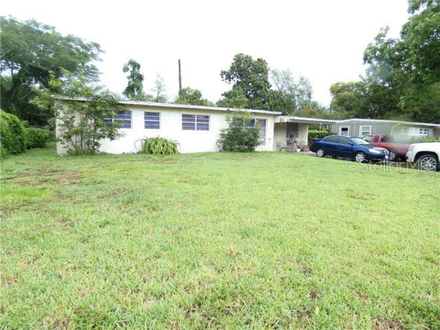 6021 Wabash Road, Orlando, FL 32807 (MLS #O5792370) :: Cartwright Realty