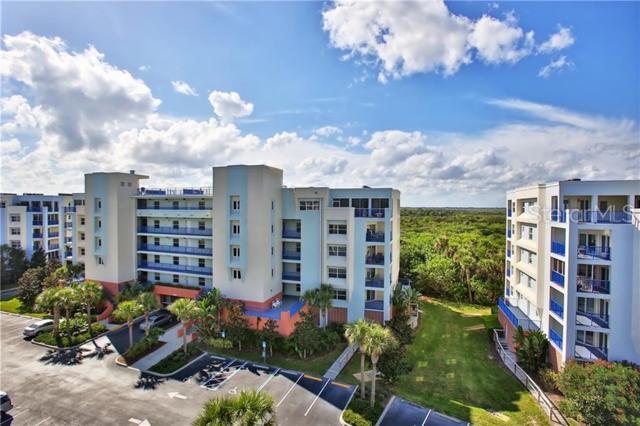 Address Not Published, New Smyrna Beach, FL 32169 (MLS #O5792375) :: Dalton Wade Real Estate Group