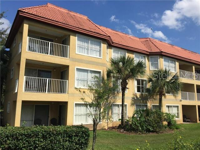 6402 Parc Corniche Drive #5313, Orlando, FL 32821 (MLS #O5792385) :: Dalton Wade Real Estate Group