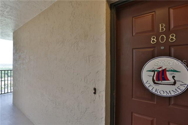 Address Not Published, New Smyrna Beach, FL 32169 (MLS #O5792393) :: The Duncan Duo Team