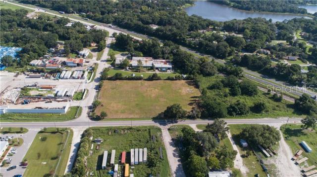 3309 Laughlin Road, Zellwood, FL 32798 (MLS #O5792398) :: The Duncan Duo Team