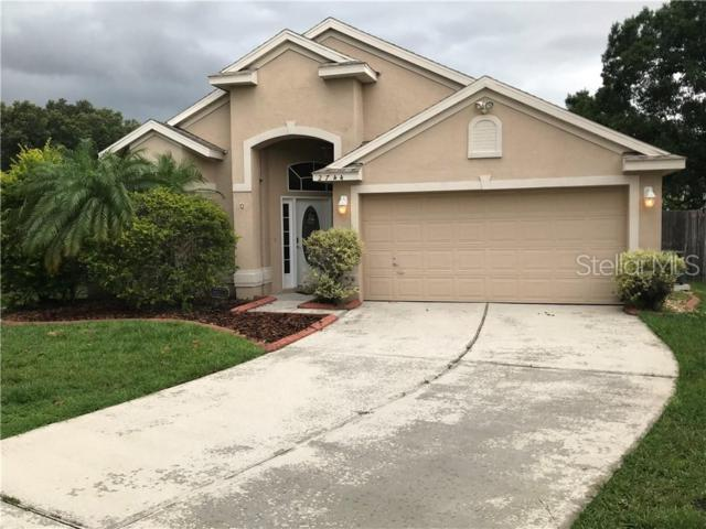 2744 River Ridge Drive, Orlando, FL 32825 (MLS #O5792424) :: GO Realty