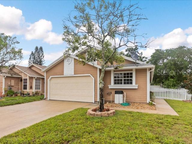 2013 Plainfield Drive, Orlando, FL 32812 (MLS #O5792436) :: White Sands Realty Group