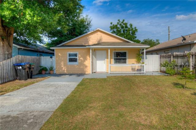1149 43RD Street, Orlando, FL 32839 (MLS #O5792441) :: Griffin Group