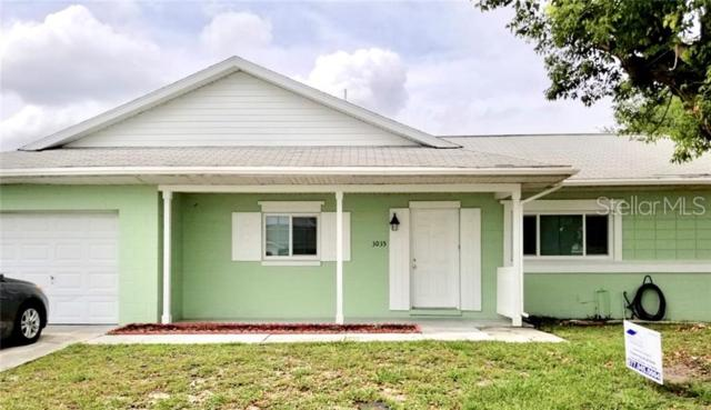 3035 Little Sound Drive, Orlando, FL 32827 (MLS #O5792448) :: Your Florida House Team