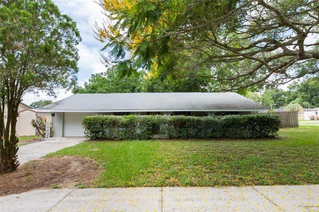 1312 Willow Valley Drive, Brandon, FL 33510 (MLS #O5792451) :: Team Bohannon Keller Williams, Tampa Properties