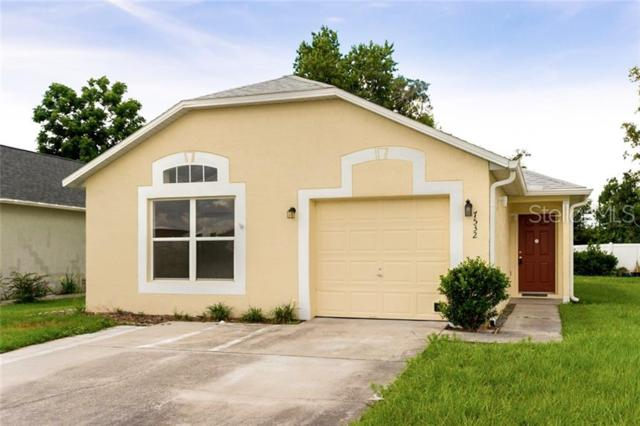 7532 Harbor Bend Circle, Orlando, FL 32822 (MLS #O5792455) :: GO Realty