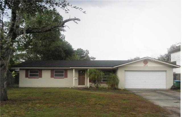 502 S Lakemont Avenue, Winter Park, FL 32792 (MLS #O5792456) :: GO Realty