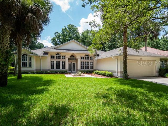 4921 Fawn Ridge Place, Sanford, FL 32771 (MLS #O5792469) :: Cartwright Realty