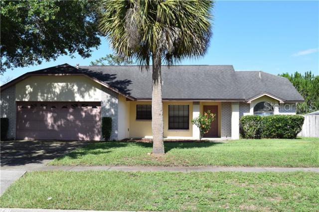 7791 Indian Ridge Trail N, Kissimmee, FL 34747 (MLS #O5792502) :: Cartwright Realty
