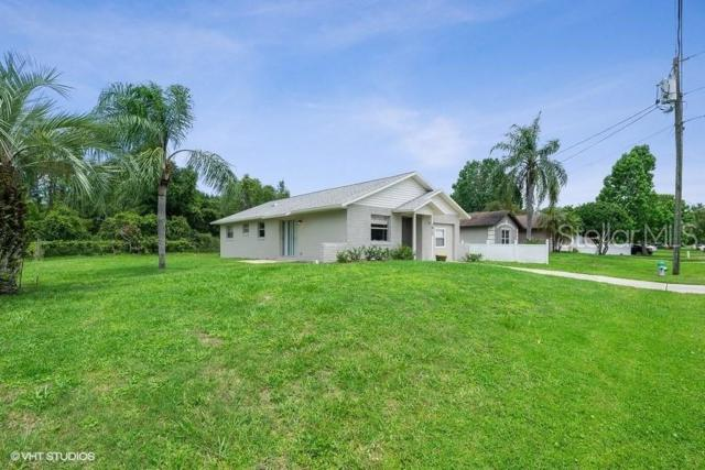 1917 Vienna Drive, Casselberry, FL 32707 (MLS #O5792511) :: Gate Arty & the Group - Keller Williams Realty