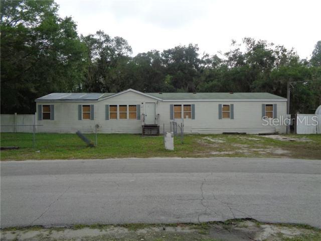 19107 Dove Road, Land O Lakes, FL 34638 (MLS #O5792556) :: RE/MAX CHAMPIONS