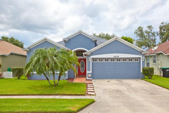 10256 Andover Point Circle, Orlando, FL 32825 (MLS #O5792558) :: Cartwright Realty