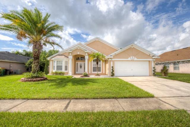 2615 Hawthorne Lane, Kissimmee, FL 34743 (MLS #O5792589) :: Cartwright Realty