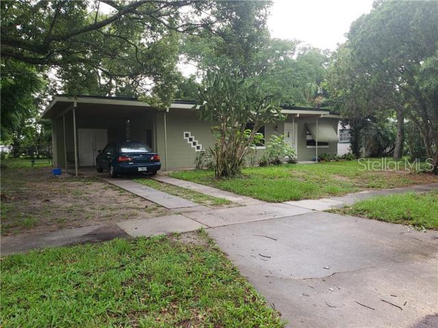 7032 Tripoli Way, Orlando, FL 32822 (MLS #O5792600) :: Florida Real Estate Sellers at Keller Williams Realty