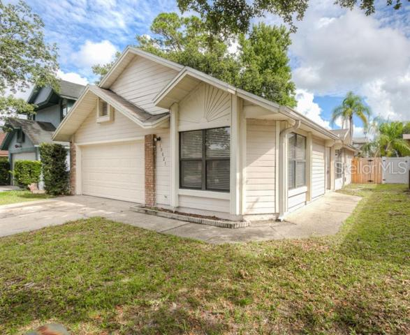 10027 Creekwater Boulevard, Orlando, FL 32825 (MLS #O5792604) :: Cartwright Realty