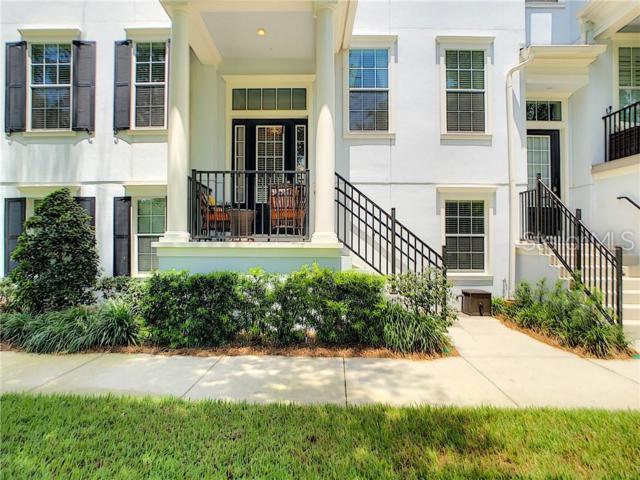 2027 Meeting Place, Orlando, FL 32814 (MLS #O5792606) :: Armel Real Estate