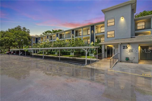 25105 Northlake Drive, Sanford, FL 32773 (MLS #O5792607) :: Burwell Real Estate