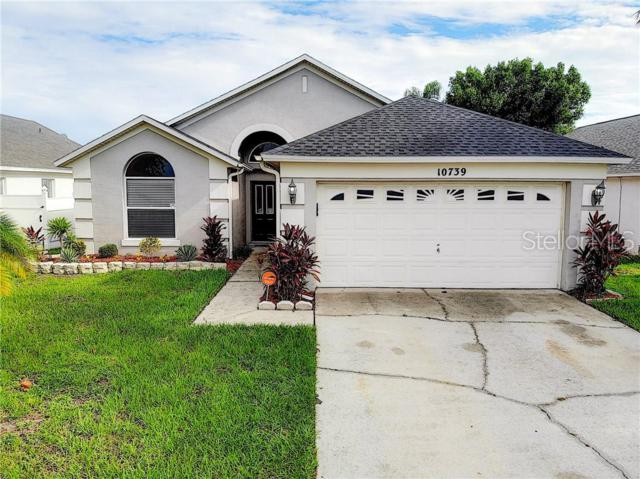 10739 Brown Trout Circle, Orlando, FL 32825 (MLS #O5792611) :: Burwell Real Estate