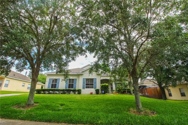 Address Not Published, Apopka, FL 32712 (MLS #O5792612) :: Cartwright Realty