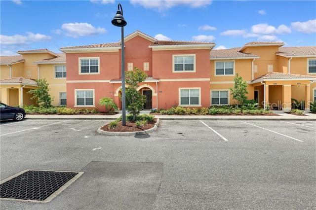 8942 Majesty Palm Road, Kissimmee, FL 34747 (MLS #O5792635) :: Premium Properties Real Estate Services