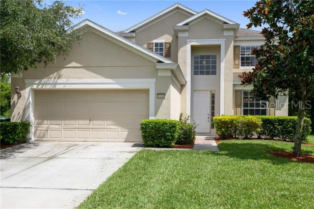 14610 Windigo Lane #2, Orlando, FL 32828 (MLS #O5792641) :: Team 54