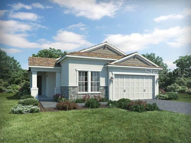 13753 American Prairie Place, Bradenton, FL 34211 (MLS #O5792675) :: Remax Alliance